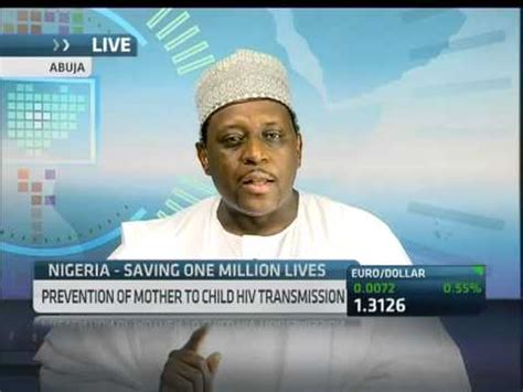 muhammad ali pate biography nigeria s improved health with minister muhammad ali pate