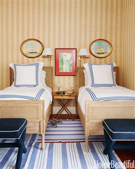 amanda lindroth make your bed janet brown interiors