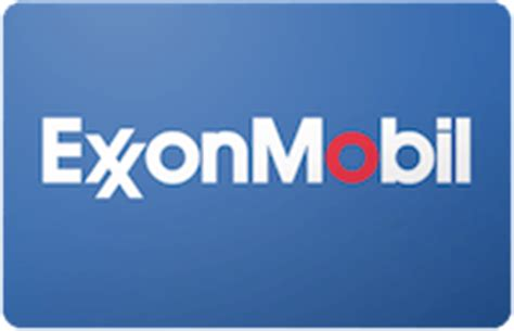 Mobil Gift Card Discount - buy exxonmobil gift cards discounts up to 35 cardcash