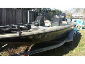 used bass boats for sale in vermont 1998 nitro dual console powerboat for sale in vermont