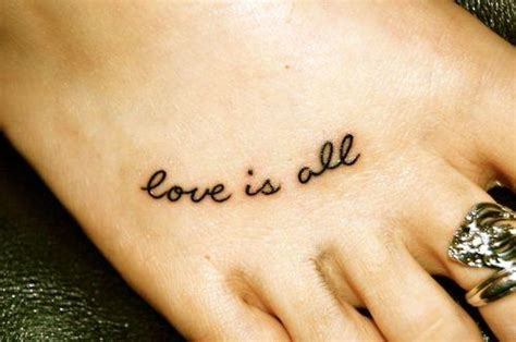 love tattoos for him 20 quotes for tattoos about for him