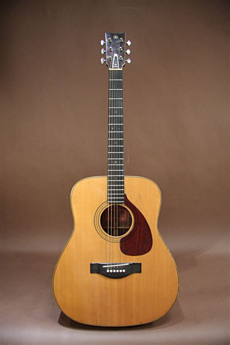 Harga Gitar Yamaha 700 Ribuan jual gitar akustik yamaha fg 500 murah berkualitas gitar