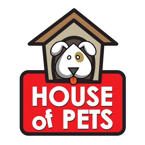 house of pets house of pets local directories cyprus