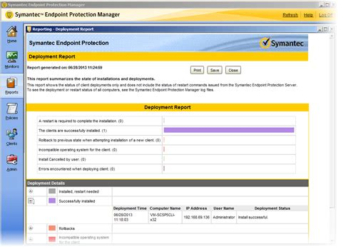 xyz resetter software symantec endpoint protection manager 14 0 1904 0000 win