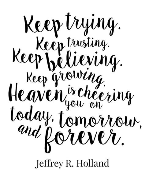 printable lds quotes 500 best images about lds quotes and ideas on pinterest