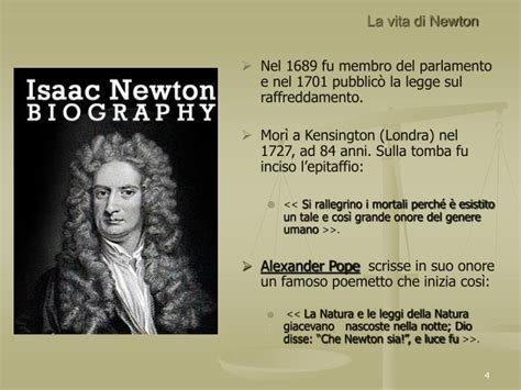 biography of isaac newton ppt ppt isaac newton powerpoint presentation id 3774889