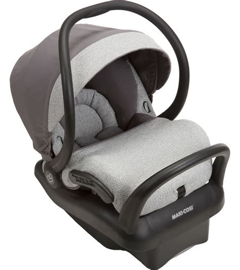 maxi cosi toddler car seat maxi cosi mico max 30 infant car seat special edition