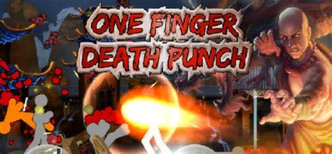 100 Floors Markiplier - one finger punch markiplier wiki fandom powered