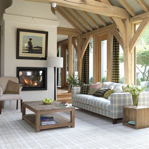 photos of country living rooms home interior design collection of country living room styles