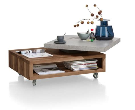 Meuble H H by Table Basse Maitre 90x70 H H Home Villa