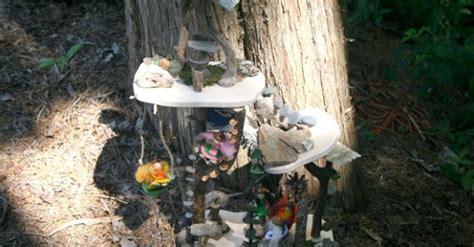the original tree swing the original tree swing s latest pied piper craft diy