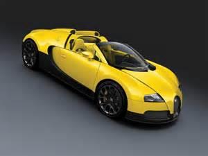 Bugatti Veyron All Models New Bugatti Veyron Models Askmen