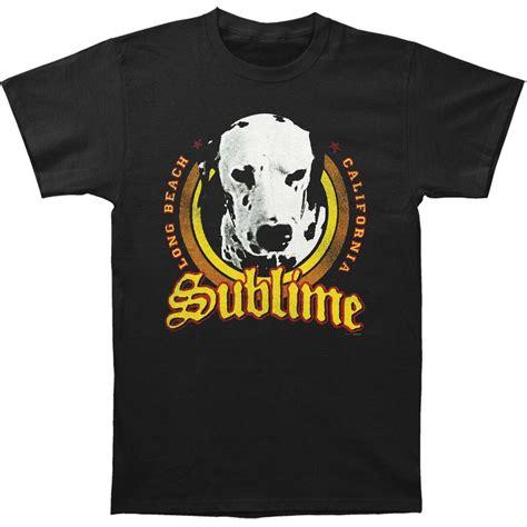 Sublim Polos Custom popular sublime t shirts for buy cheap sublime t