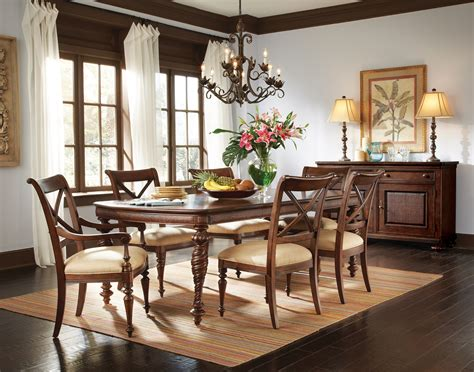 Dining Table Houston New Dining Room Sets Houston Light Of Dining Room
