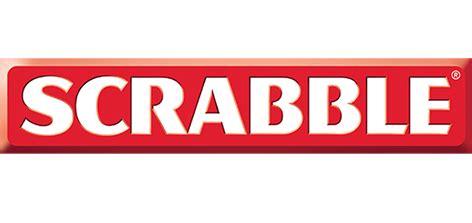 is wo a scrabble word scrabble logo font www pixshark images galleries
