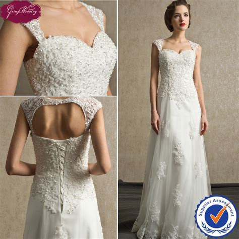 Wedding Gown Patterns by Sewing Patterns For Wedding Gowns Gown Ideas