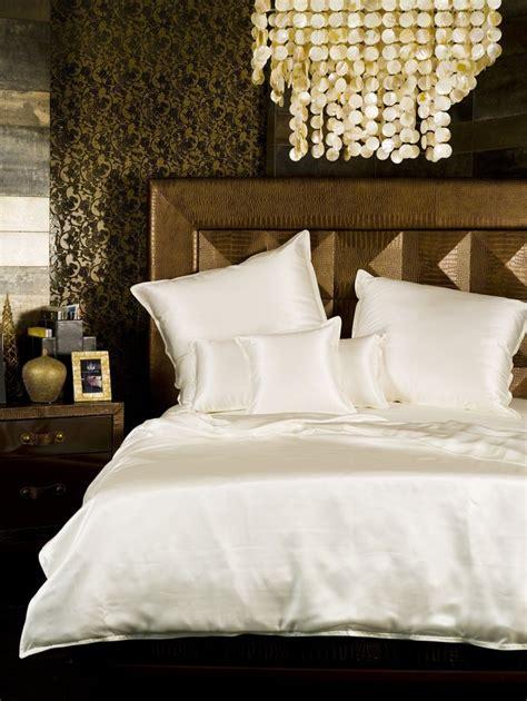 luxus bettdecke seidendecke sichou luxus sommer 100 maulbeerseide