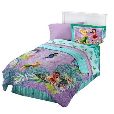 tinkerbell bedding tinkerbell comforter ebay