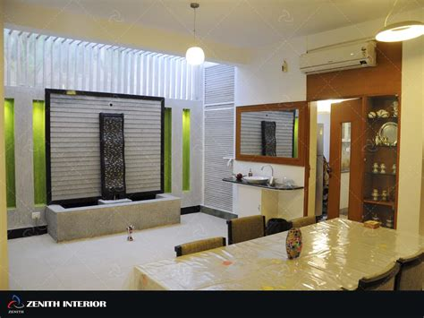 home interiors in chennai home interiors in chennai talentneeds com