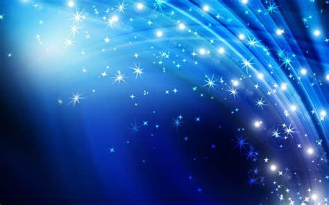 voal plain heaven lights blue sky background pics about space