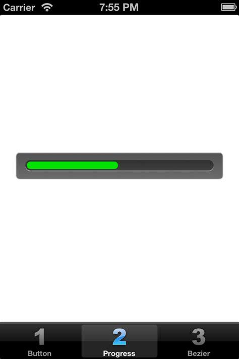 construct 2 progress bar tutorial paintcode tutorial custom progress bar