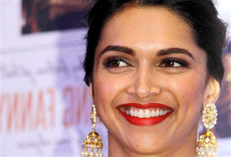 deepika padukone photography full hd pictures