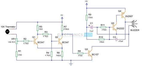555 timer applications pdf wiring diagrams wiring diagram
