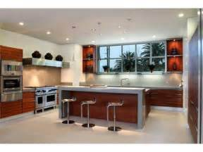 Interior Decoration Ideas For Home by New Home Designs Latest Modern Homes Interior Settings