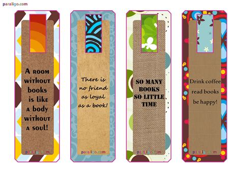 printable bookmark calendar 2015 search results for winter bookmark printables free