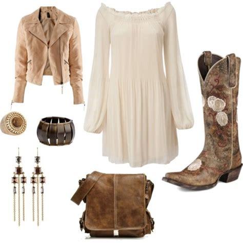 dress cowboy boots mini dress cowboy boots my style