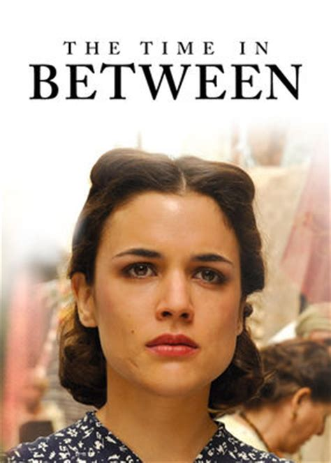 the time in between the time in between 2013 gowatchit
