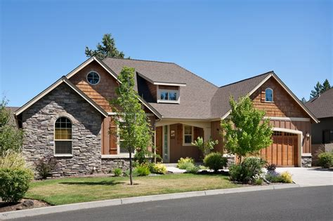 little house design the growth of the small house plan buildipedia