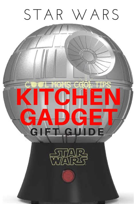 Wars Kitchen by Be A Jedi In The Kitchen With Cool Wars Kitchen