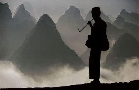 imagenes filosofia zen 10 principios b 225 sicos de la filosof 237 a zen rincon del tibet
