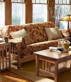 Ll Bean Futon by Wolfeboro Living Room Design Ideas On Futon