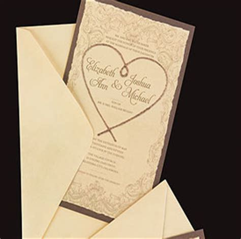 hobbylobby wedding templates hobby lobby wedding invitations gangcraft net