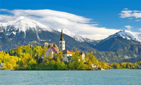 in slovenia why you should go gling in slovenia vogue