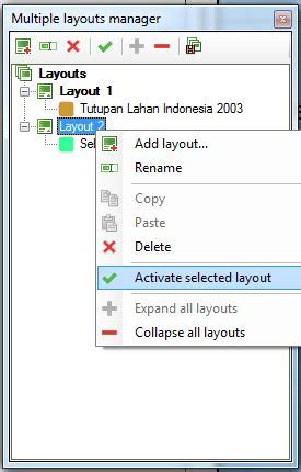 layout manager adalah remote sensing and geographic information system agustus 2012