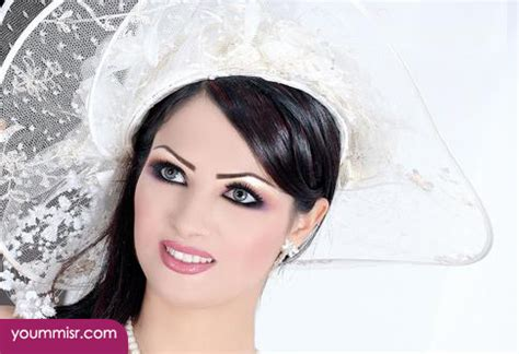 wedding hairstyles with veil 2014 wedding hairstyles hair 2015 with veil 2016 افضل