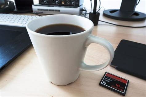 office coffee mugs how often should you replace your office coffee mug wsj