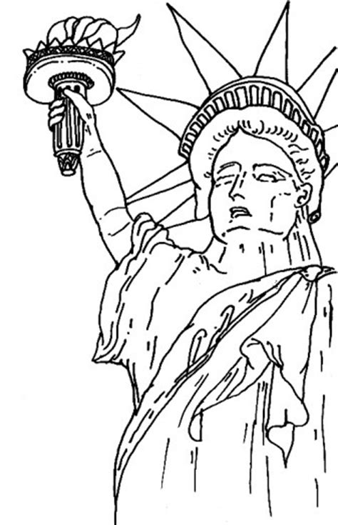 new york coloring pages new york city coloring pages
