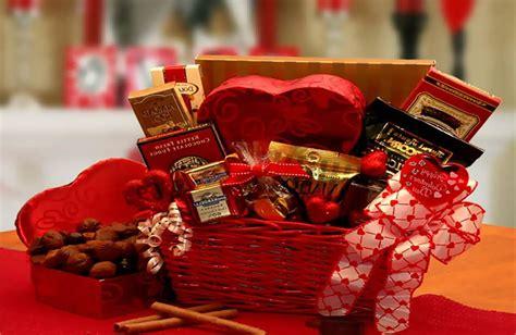 dinner gifts valentines day ideas valentine s day romantic dinner ideas 03