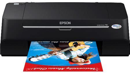 resetter for epson t10 printer adjustment program epson t10 resetter epson t10 tricks