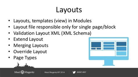 magento certificat layout xml schema magento 2 overview alan kent