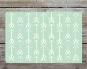 Mint Green Area Rug Items Similar To Geometric Mint Green Area Rug Mint Green Rug Geometric Rug Modern Rug Light