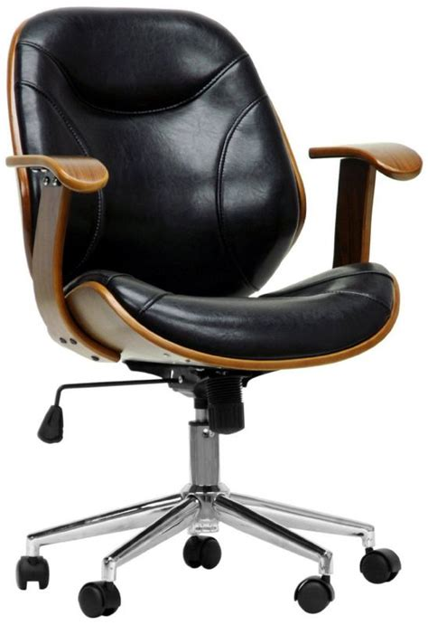 black office furniture collections black home office furniture collections in your office