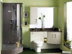 Bathroom Colour Ideas 2014 Small Bathroom Color Schemes Green 10 Small Room
