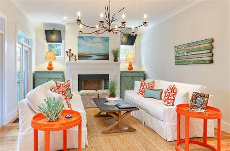 hot color trends coral teal eggplant and more home
