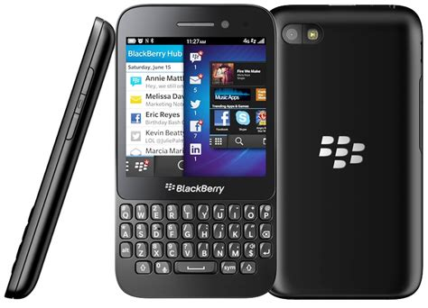 Hp Bb Terbaru harga hp blackberry terbaru 2014 update april auto