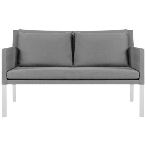 value city furniture sofa reviews city furniture sofas sleeper sofas value city furniture